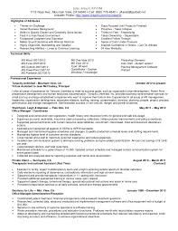 Case Manager Resume Samples Resume Upgrade Reviews Personal Statement Sprint Resume