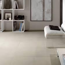 modern contemporary floor tile video and photos madlonsbigbear com