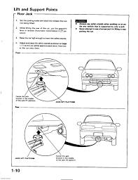 honda civic repair manual 2007 acura integra 1994 2000 service manual downloads hondahookup com