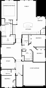 Rivergate Floor Plan by 72 Best Home Floor Plans Images On Pinterest House Floor Plans