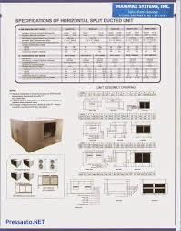 unit diagram wiring ac kg8000r unit wiring diagrams