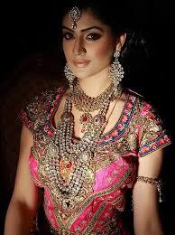 bridal makeup artist websites indian bridal makeup artist