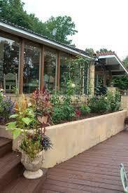 Wall Garden Planter by 28 Best Muurit Walls In Garden Images On Pinterest Landscaping
