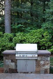 photos hgtv outdoor dining area with overhead shade screen idolza