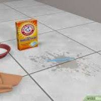 best way to clean ceramic tile justsingit com
