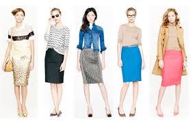 striped pencil skirt dress ala skirts pencil style dress ala