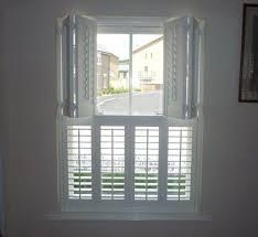 Venetian Blinds Inside Or Outside Recess Best 25 Interior Window Shutters Ideas On Pinterest Interior