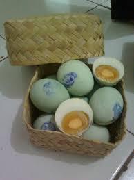 membuat telur asin berkualitas kandungan telur asin telur asin gm berkualitas dan asli brebes
