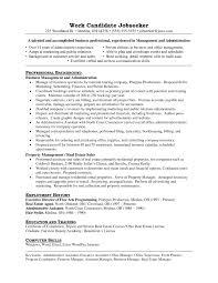 resume paper office depot logistics resume keywords free resume example and writing download property management resume getessay biz intended for assistant property manager resume 3449