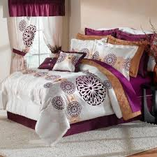 White Bedroom Grey Carpet Bedroom Twin Bedspreads Decorlinen Ideas With Grey Carpet And