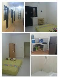 design interior rumah kontrakan desain interior rumah kontrakan 3 petak desain interior kontrakan