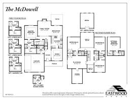 us homes floor plans 36 best our designs by eastwood homes images on