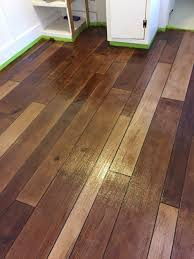Laminate Flooring Wilmington Nc Rustic Concrete Wood Wilmington Nc Cape Fear Concrete Coatings
