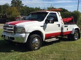 used ford tow trucks for sale international tow truck ebay