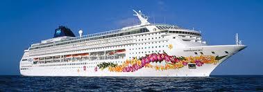 black friday cruise deals royal caribbean cuba cruises 2017 norwegian and royal caribbean given the green