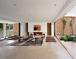 open living room design 50 amazing open living room design ideas gravetics