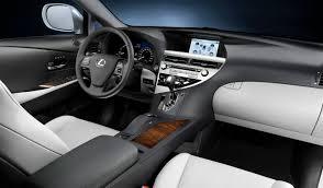 video meet the new lexus gs 450h hybrid automotorblog image gallery lexus inside