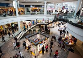 shopping mall struggling shopping malls let high schools doctors move in where