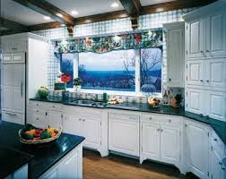 basic tips for kitchen remodeling basic tips for kitchen