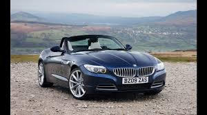 bmw build your car bmw z4 roadster 2018 2019 car release and reviews