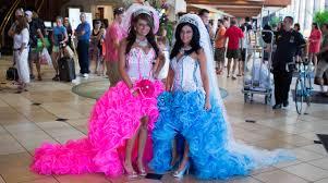sondra celli dresses google search weddings pinterest