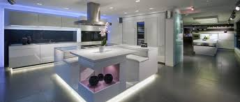 Kitchen Designers Edinburgh Kitchens International Edinburgh Dundas Kbsa