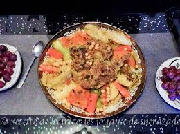 cuisine de sherazade 319 best algerian cuisine المطبخ الجزائر images on