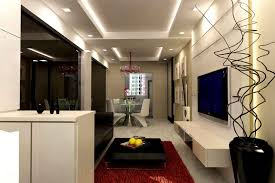 Room Ceiling Design Pictures by Apartment How To Make Small Apartment Living Room Ideas Seem