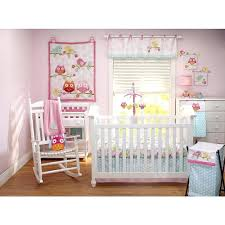babies r us cherry crib convertible cloud grey design exclusive