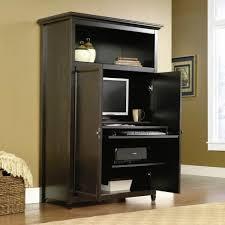 Modern Desk Armoire Modern Office Armoire Hotcanadianpharmacy Us