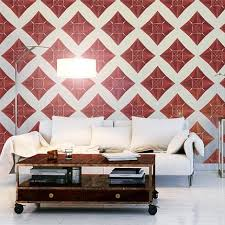 Interior Design Living Room Wallpaper Paintings Canvas Prints Wallpapers Wall Stickers Online Store