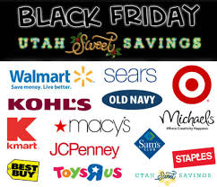 michaels black friday walmart black friday ad 2016 u2013 live now u2013 utah sweet savings