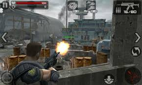 frontline commando for android free frontline commando