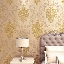 wallpaper design for walls onyoustore com