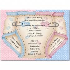 baby shower supplies online cutiebabes baby shower invitation wording ideas 21