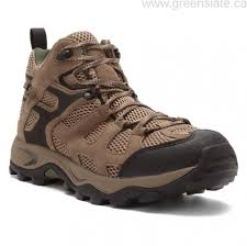 Cool Shed Prices Canada Men U0027s Shoes Hiking Boots Irish Setter Shed Tracker