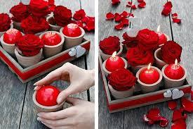 10 jã hriger hochzeitstag rosenhochzeit 10 hochzeitstag gedichte geschenkideen