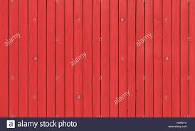 wood slat wooden slat fence stock photos u0026 wooden slat fence stock images