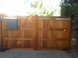 timber gates hardwood timber gates softwood timber gates