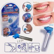 Berapa Pemutih Gigi Whitelight pemutih gigi pasta gigi terbaru elevenia