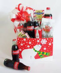 despicable me minion gift basket basket case pinterest gift
