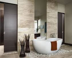 Design Your Own Home Wallpaper European Interior Doors I17 For Your Luxurius Home Design