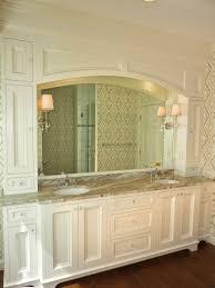 bathroom cabinets custom bathroom cabinets unfinished cabinets