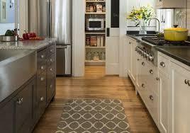 meuble cuisine et gris best meuble de cuisine gris gallery design trends 2017 shopmakers us