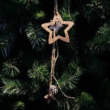 aliexpress buy 2017 new tree decorations