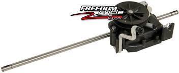 honda hrx217 hrx217k1 hrx 217 type tda push mower transmission