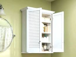 decorative bathroom storage cabinets decorative bathroom storage cabinets small bathroom storage cabinets