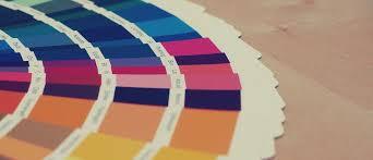 website color schemes 2017 10 beautiful ecommerce website color schemes