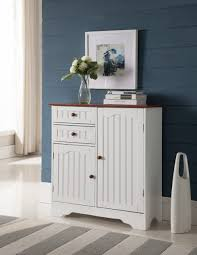 kitchen buffet cabinet buffets sideboards china cabinets the best