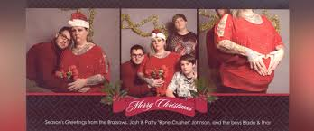 cheap christmas cards cheap christmas cards family pictures christmas card 2018